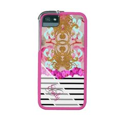 >>>The best place          	Monogram Fashion Girly Pink Floral Trendy Stripes iPhone 5 Cases           	Monogram Fashion Girly Pink Floral Trendy Stripes iPhone 5 Cases online after you search a lot for where to buyShopping          	Monogram Fashion Girly Pink Floral Trendy Stripes iPhone 5 C...Cleck See More >>> http://www.zazzle.com/monogram_fashion_girly_pink_floral_trendy_stripes_case-256186949005880842?rf=238627982471231924&zbar=1&tc=terrest