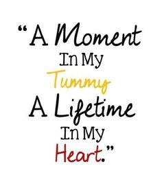 So true! ❤ ❤