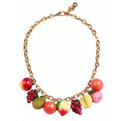 Lulu Frost Tutti Frutti necklace  http://lulu.vaesite.net/__data/9c5f008f71fed823598a6be3e289eddf.jpg