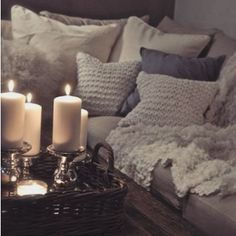 "Polubienia: 1,446, komentarze: 4 – Homebook.pl (@homebook.pl) na Instagramie: ""⭐️⭐️⭐️#homebook #home #design #decoration #interior #inspiration #interiordesign #instahome…"""