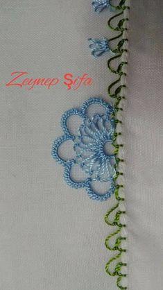 Crochet Necklace, Bracelets, Bracelet, Arm Bracelets, Bangle, Bangles, Anklets