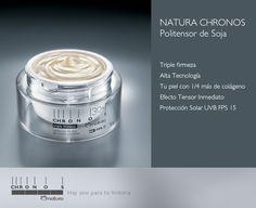 .-Natura Chronos.-