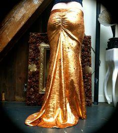 Metallic Velvet Carmen Superbootie. by SnakeChurch on Etsy, $185.00 ooooh I want !!!!!!
