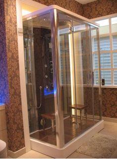 Home SPA (www.uniquespa.com.br)