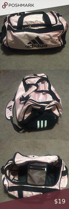 14 Best adidas duffle bags images   Adidas duffle bag, Bags