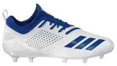 fc229192bc7 adidas Men s adiZERO 5-Star 7.0 Adimoji Football Cleats