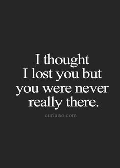 "Looking for #Quotes, Life #Quote, #Love Quotes, Quotes about moving on, and Best Life Quotes here. Visit http://curiano.com ""Curiano Quotes Life""!"