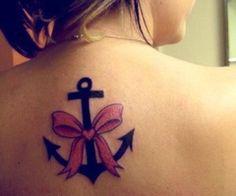 .love anchors! So adorable