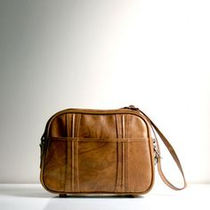 American Tourister Carry-On Bag, $74, now featured on Fab.