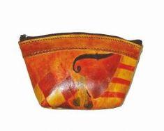 Ručne-maľované-púzdro-8583-s-motívom-Muzika Coins, Coin Purse, Purses, Wallet, Bags, Handbags, Handbags, Rooms, Purse