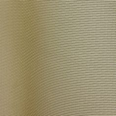 SAMURAI col. 001 by Dedar - A yarn-dyed jacquard voile, of rigorous allure, with the precisely executed weave of its warp and weft. In extra-width, this Trevira is fire-retardant and washable.