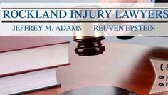 Accident Attorney, Personal Injury Lawyer, Lawyers, Count, Board, Lawyer, Planks