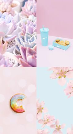23 of The Best Pastel Coloured iPhone Wallpapers. ♣️Fosterginger.Pinterest.Com🌑More Pins Like This One At FOSTERGINGER @ PINTEREST 🌑No Pin Limits🌑でこのようなピンがいっぱいになる🌑ピンの限界🌑