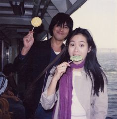 Korean Actresses, Korean Actors, Actors & Actresses, Dramas, Korean Picture, Jung Woo Sung, A Moment To Remember, Asian Street Style, Creative Pictures