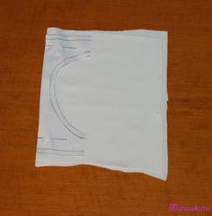 tutorial p5