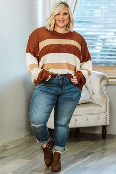 Stylish Plus Size Clothing, Plus Size Outfits, Plus Size Fashions, Cute Plus Size Clothes, Plus Size Winter Outfits, Plus Clothing, Clothing Styles, Clothing Ideas, Curvy Girl Outfits