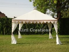 Buy Wedding Tents from our great collection.
