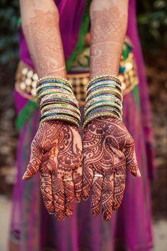 mehndi | henna tattoo