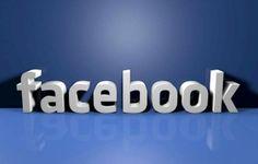 """O Facebook revelou nesta quinta-feira, 16, um recurso chamado """"Trending"""". Se o nome lhe é familiar, é porque a ferramenta é muito semelhante aos """"Trending Topics"""" do Twitter, e mostra os assuntos mais comentados do momento na rede social.Apesar de não ser a primeira vez que a empresa testa formas de"""