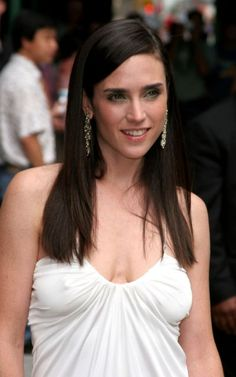 Jennifer Connelly pictures gallery