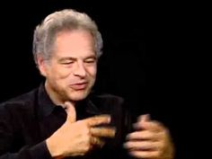 Itzhak Perlman is an Israeli-American violinist, conductor, and instructor of master classes. He is generally regarded as one of the pre-eminent violinists of the 20th century.