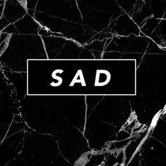 are u sad Black Phone Wallpaper, Sad Wallpaper, Wallpaper Quotes, Wallpaper Backgrounds, Breakup Picture, Love Breakup, Lovers Photos, Whatsapp Dp Images, Sad Pictures