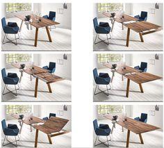 13 besten esszimmer m blierung mein ganz pers nlicher stil bilder auf pinterest. Black Bedroom Furniture Sets. Home Design Ideas
