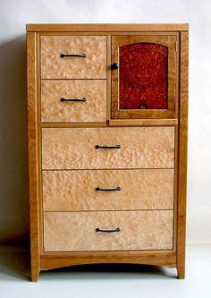 http://www.jlfurniture.com/Gallery2/Maple_Cherry_Dresser/quilted-maple-dresser.jpg
