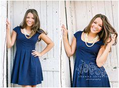 Worcester Academy 2014 Senior Brittany   Massachusetts Senior Photographer, Senior Photo Inspiration