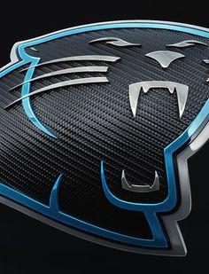 142 Best Carolina Panthers Images In 2019 Carolina Panthers