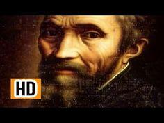 Michelangelo - ITA Documentário - YouTube