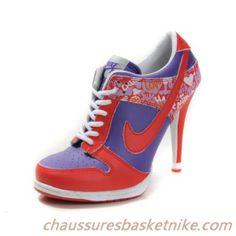 nike enfants montres - magnifique talon haut on Pinterest | Nike Dunks, Violets and Nike ...