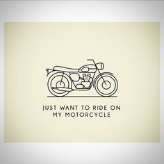 Biker Quotes – Top 100 BEST Biker Quotes and Sayin's Call them what you will; Motorcycle Memes, Biker Quotes, or Rules of the Road – they are what they are. A Biker's way of life. Motorcycle Memes, Motorcycle Wedding, Motorcycle Tattoos, Chopper Motorcycle, Motorcycle Art, Motorcycle Design, Biker Chick, Biker Girl, Biker Quotes