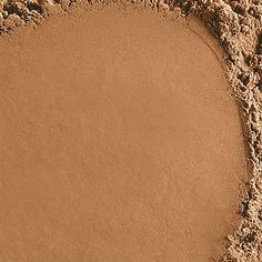 bareMinerals Tan Original Foundation with Brush - 1550857 Bare Minerals Foundation, Bare Minerals Makeup, Mac Fix, Mineral Veil, Makeup Drawer, Bare Essentials, Olive Skin, Flawless Face, Soft Hair
