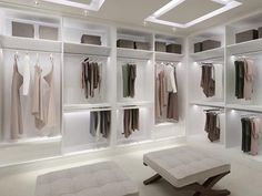 closet - Picmia