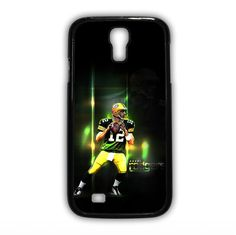 nfl galaxy s3 wallpaper collections