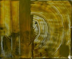 SENZA GIUSTIFICAZIONE APPARENTE Author: Alessandro moscatelli #sefiart #art #painting #wood #gold #pittura #abstract Painting, Art, Painting Art, Paintings, Painted Canvas, Drawings