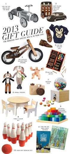 Likes Of Us Kiddos Gift Guide Featuring Blabla Bunnies