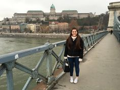 A five day break in Budapest whether in summer or winter this city is incredible no matter your budget. We chose to go for a weekend that was full of festive Christmas celebrations, eating at… View Post Weekend Breaks, Central Europe, Hungary, Budapest, To Go, Wanderlust, The Incredibles, Celebrities, Festive