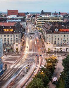 Fotografia Architektury Maciej Lulko