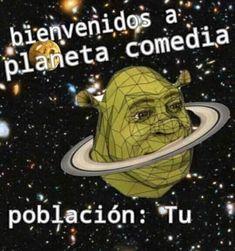 Stupid Memes, Dankest Memes, Funny Memes, Hilarious, I Have No Friends, All The Things Meme, Spanish Memes, Funny Stickers, Cartoon Memes