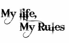 Arun my life my rules Photo Background Images Hd, Background Images For Editing, Dont Ignore Me Quotes, Creation Logo Png, Hd Background Download, Picsart Background, My Life My Rules, Picsart Png, Image Chat