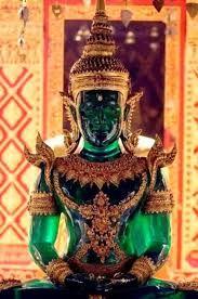 Risultati immagini per L'odio non cessa grazie all'odio ma all'amore: questa è la regola generale. Buddha