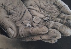 Student Portfolios 2014-15 - AP Studio Art - Lake Norman High School - Mrs. Fox
