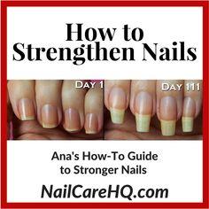 Strong-Nail-Challenge-Website.png 1,080×1,080 pixels