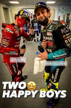 Vr46, Happy Boy, Valentino Rossi, Motogp, Motorcycle Jacket, Sky, Jackets, Fashion, Heaven