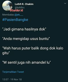 Quotes Lucu, Jokes Quotes, Funny Quotes, Funny Memes, Text Jokes, Lolsotrue, Quotes Indonesia, Best Memes, Cringe