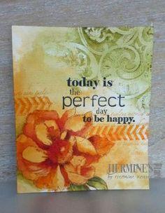 A creative way to express myself Spellbinders Cards, Distress Oxide Ink, Marianne Design, Watercolor Cards, Flower Cards, Creative Cards, Animals For Kids, Cardmaking, Stencils