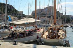 4 édition de la Corsica Classic  Crédit-photos: Eric Volto