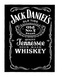 Get the Jack Daniel's Old No. 7 Label tshirt along with tons of other officially licensed Jack Daniel's merchandise. All orders ship within 24 hours. Jack Daniels Label, Jack Daniels Tshirt, Whiskey Logo, Rye Whiskey, Whisky, Jack Daniel's Tennessee Whiskey, Jack Daniels Distillery, Wu Tang, Hip Hop